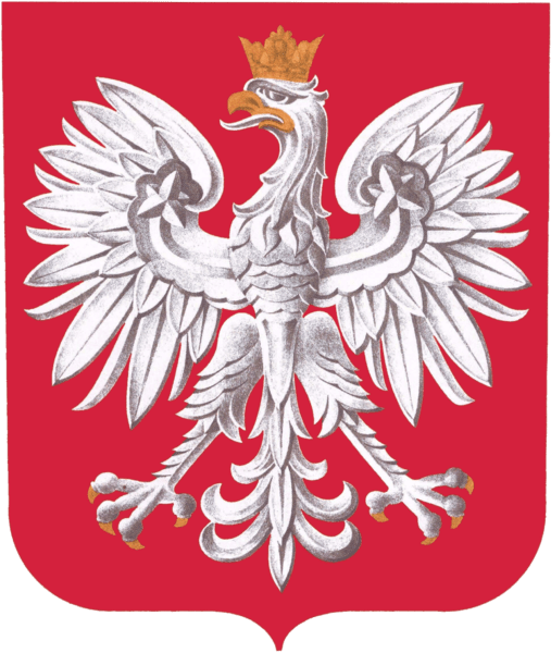 Coat_of_arms_of_Poland-official.png