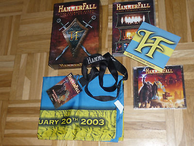 HAMMERFALL-one-crimson-night-Box-Set-2CD.jpg