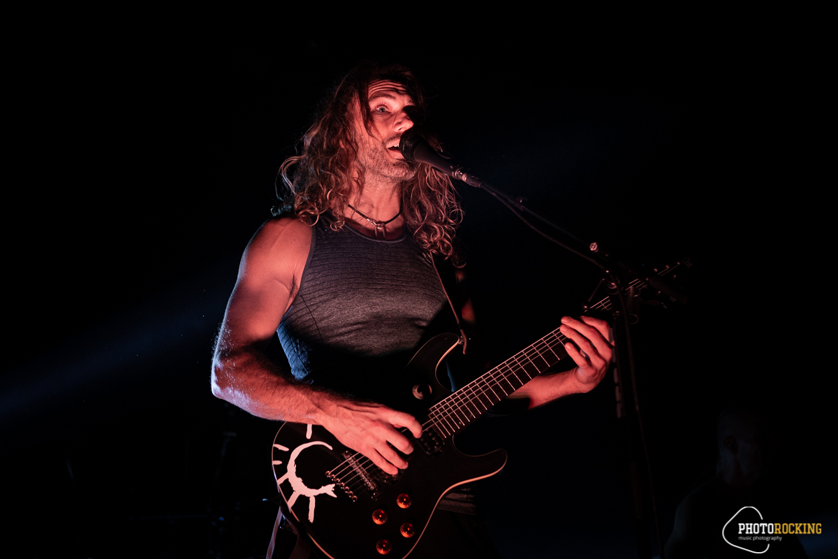 Pain of Salvation-2.jpg