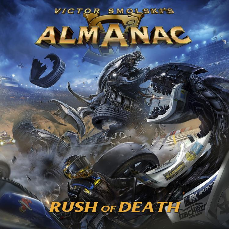 almanac-rush-of-death_0.jpg