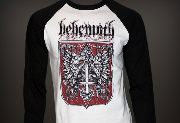 behemothshirt.jpg