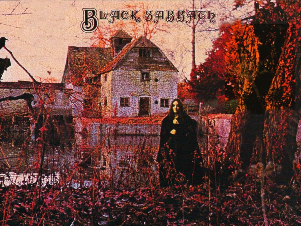 black_sabbath_witch_wallpaper_by_novinhoqueiroga-d3h328m.jpg