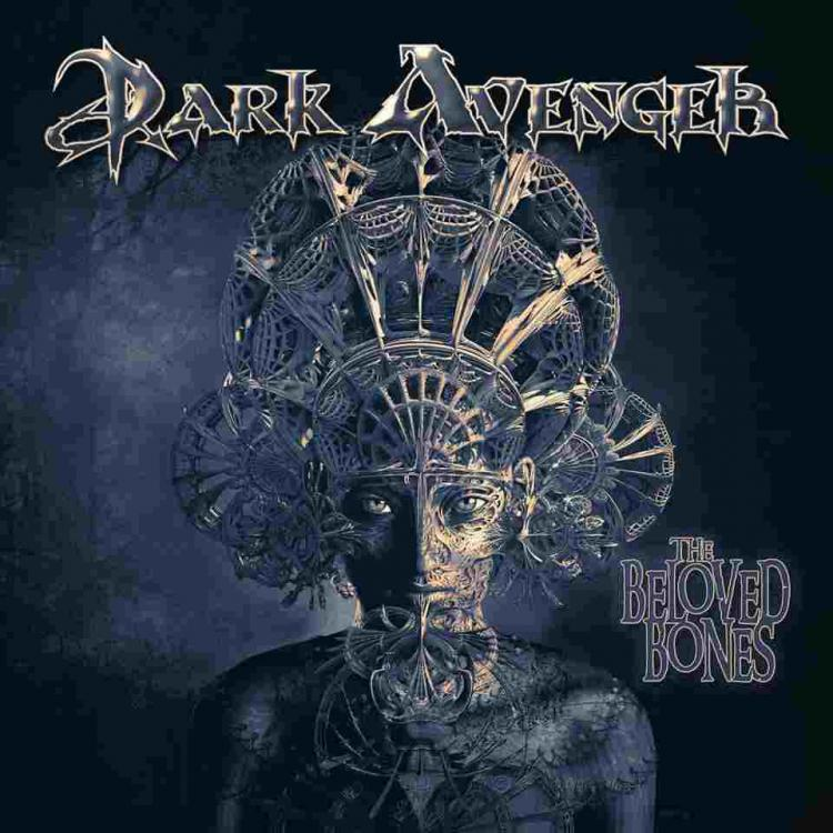 dark-avenger-the-beloved-bones-hell-20160624030117_0.jpg