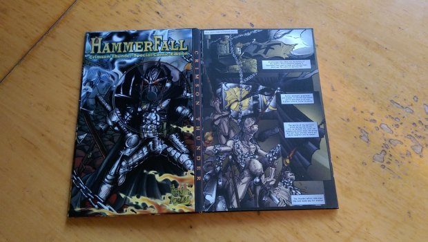 hammerfall-crimson-thunder-limited-comic-edition-slika-55913995.jpg
