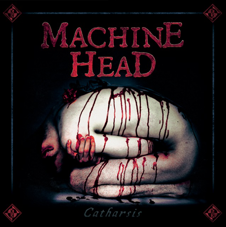 machineheadcatharsiscd_638_0.png