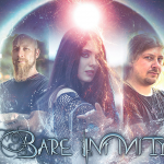 ΟΙ BARE INFINITY ΣΤΑ INDEPENDENT MUSIC AWARDS