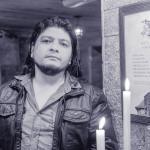 ΑΝΑΚΟΙΝΩΘΗΚΕ Ο ΘΑΝΑΤΟΣ ΤΟΥ ΤΡΑΓΟΥΔΙΣΤΗ ΤΩΝ DARK AVENGER MARIO LINHARES