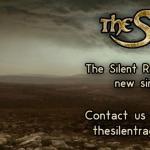 THE SILENT RAGE:ΑΝΑΚΟΙΝΩΣΑΝ ΑΛΛΑΓΕΣ ΣΤΗΝ ΣΥΝΘΕΣΗ ΤΟΥΣ - ΑΝΑΖΗΤΟΥΝ ΤΡΑΓΟΥΔΙΣΤΗ