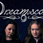An interview with Dreamscore (DE)