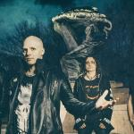 """Exlibris- Lyric video for new song """"Rule #1"""" out now"""