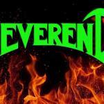 "REVEREND: ΕΠΑΝΑΚΥΚΛΟΦΟΡΙΑ ΤΟΥ ""Α GATHERING OF DEMONS"" EP"