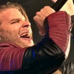 "NORTHTALE: NEO LIVE-VIDEO ΓΙΑ ΤΟ ""TΙΜΕ ΤΟ RISE"""