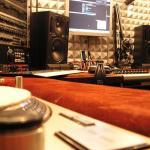 METALZONE RADIO SHOW - WEDNESDAY'S PLAYLIST 21/06/2017