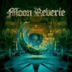 MOON REVERIE: official music video 'Eyes' and debut album out now