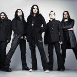 Firewind / Rage + Special Guest - Live In Athens