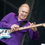 HEAVY BDAY BILLY SHEEHAN