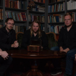 Progressive metal band 'Seventh Dimension' releases cover of 'A Change of Seasons' by Dream Theater