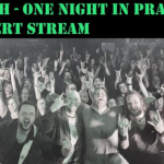 VANISH - One night in Prague- concert stream