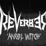 THRASH METAL COVER OF ANGEL WITCH
