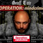 GEOFF TATE: ΒΙΝΤΕΟ ΑΠΟ ΤΗΝ ΤΗΝ ΠΕΡΙΟΔΕΙΑ ΤΩΝ 30 ΧΡΟΝΩΝ ΤΟΥ OPERATION:MINDCRIME