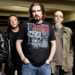 OI DREAM THEATER ΥΠOΓΡΑΨΑΝ ΣΥΜΒΟΛΑΙΟ ΜΕ ΤΗΝ SONY MUSIC