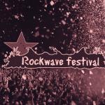 ROCKWAVE FESTIVAL (UPDATE): OI VOLBEAT ΚΑΙ ΟΙ TREMONTI ΤΗΝ ΗΜΕΡΑ ΤΩΝ IRON MAIDEN