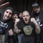 HATEBREED: 'Seven Enemies'