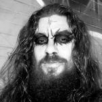 Το 80's black metal θρηνει