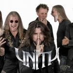 THE UNITY : ΝΕΟ VIDEO