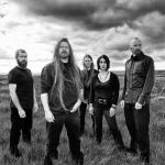 My Dying Bride από την Peaceville στην Nuclear Bast