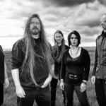 "MY DYING BRIDE: NEOΣ ΔΙΣΚΟΣ ME TITΛΟ ""ΤΗΕ GHOST OF ORION"""
