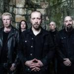 PARADISE LOST: VIDEO PREΜΙERE 'Blood & Chaos'