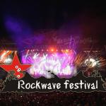 ROCKWAVE FESTIVAL: ΑΝΑΚΟΙΝΩΘΗΚΑΝ ΟΙ ACCEPT ΚΑΙ ΟΙ SAXON
