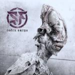 SEPTICFLESH: Lyric Video Για Το Νεο Τραγούδι '3rd Testament (Codex Omega)'