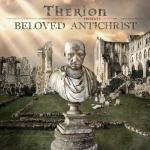 THERION'S BELOVED ANTICHRIST = JESUS CHRIST SUPERSTAR