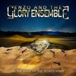 ENZO THE GLORY ENSEMBLE- progressive metalwithethnic influences