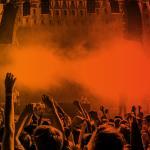 ΤΙ ΑΚΟΥΝΕ ΠΕΡΙΣΣΟΤΕΡΟ ΟΙ ΑΚΡΟΑΤΕΣ ΤΗΣ ROCK ΚΑΙ METAL ΣΤΟ SPOTIFY