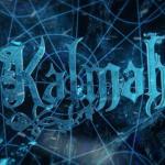 ΝΕΑ ΓΙΑ ΤΟΝ ΝΕΟ ΔΙΣΚΟ ΤΩΝ KALMAH