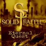 SOLID FAITH ΠΡΩΤΟ ΔΕΙΓΜΑ ΑΠΟ ΤΟ ETERNAL QUEST