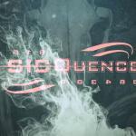 SICQUENCE - PLASMA ( OFFICIAL LYRIC VIDEO )