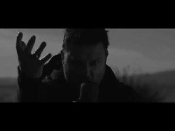 On Thorns I Lay - Erevos (Official Video)