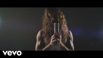 Pain Of Salvation - Reasons (official video)