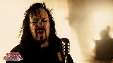EVERGREY - Weightless (2019) // Official Music Video // AFM Records