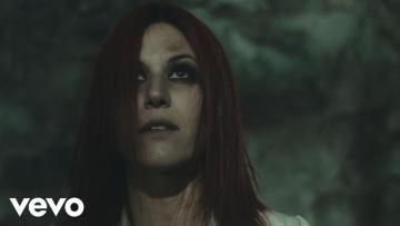 Lacuna Coil - Blood, Tears, Dust