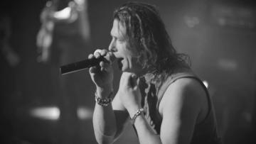 """Royal Hunt - """"A Life To Die For"""" (Official Live Video)"""
