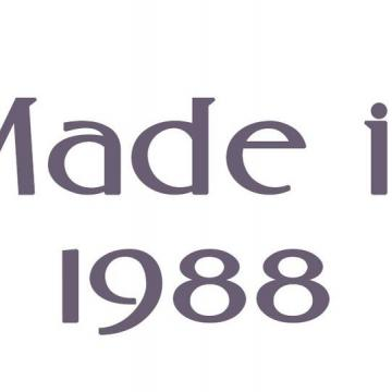 ΑΚΟΥΣΤΕ ΣΕ ΕΠΑΝΑΛΗΨΗ ΤΗΝ ΕΚΠΟΜΠΗ ΤΗΣ ΤΡΙΤΗΣ 07-04-20 ΤΟ ΤΡΙΤΟ ΜΕΡΟΣ ΤΟΥ ΑΦΙΕΡΩΜΑΤΟΣ ΣΤΟ 1988