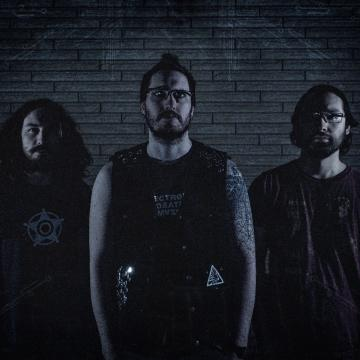 """THE DESIGN ABSTRACT – NEW TRACK """"DECRYPTOR"""" STREAMING"""