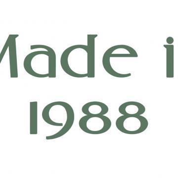 ΑΚΟΥΣΤΕ ΣΕ ΕΠΑΝΑΛΗΨΗ ΤΗΝ ΕΚΠΟΜΠΗ ΤΗΣ ΠΑΡΑΣΚΕΥΗ 10-04-20 ΤΟ ΤΕΤΑΡΤΟ ΜΕΡΟΣ ΤΟΥ ΑΦΙΕΡΩΜΑΤΟΣ ΣΤΟ 1988