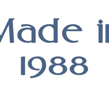 ΑΚΟΥΣΤΕ ΣΕ ΕΠΑΝΑΛΗΨΗ ΤΗΝ ΕΚΠΟΜΠΗ ΤΗΣ ΤΡΙΤΗΣ 14-04-20 ΤΟ ΠΕΜΠΤΟ ΜΕΡΟΣ ΤΟΥ ΑΦΙΕΡΩΜΑΤΟΣ ΣΤΟ 1988