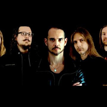 ETERNITY'S END - INK DEAL WITH PROSTHETIC RECORDS